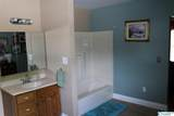 524 East Willow Street - Photo 6