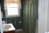 524 East Willow Street - Photo 9