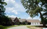 575 Byrd Road - Photo 1