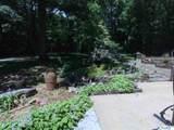 8806 Bridlewood Drive - Photo 42