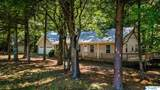 51 County Road 630 - Photo 20