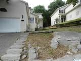 523 Farmingdale Drive - Photo 1