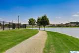 507 Mossyleaf Drive - Photo 33