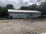 6433 Alabama Highway 157 - Photo 1
