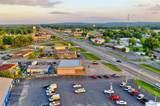 1070 Us Highway 431 - Photo 5