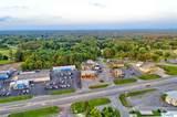 1070 Us Highway 431 - Photo 7