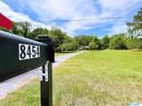 8454 Alabama Highway 69 - Photo 27