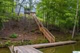 1595 Mohawk Cliff Road - Photo 30