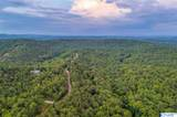 1595 Mohawk Cliff Road - Photo 42