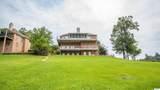 1090 Heritage Drive - Photo 46