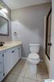 9000 Willow Hills Drive - Photo 10