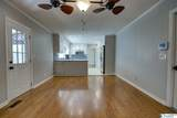 9000 Willow Hills Drive - Photo 11