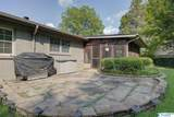 9000 Willow Hills Drive - Photo 15