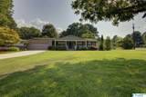 9000 Willow Hills Drive - Photo 18