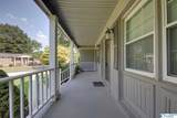 9000 Willow Hills Drive - Photo 2