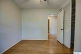 9000 Willow Hills Drive - Photo 19