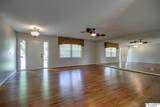 9000 Willow Hills Drive - Photo 3