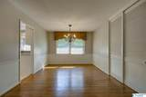 9000 Willow Hills Drive - Photo 4