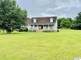 5375 Bristow Cove Road - Photo 1