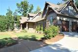 108 River Point Drive - Photo 43