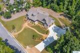 108 River Point Drive - Photo 44