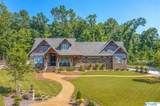 108 River Point Drive - Photo 45