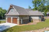 108 River Point Drive - Photo 47