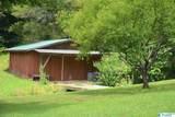 7120 County Road 53 - Photo 3