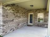 135 Clydesdale Lane - Photo 10