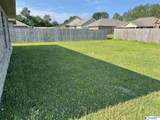 135 Clydesdale Lane - Photo 11
