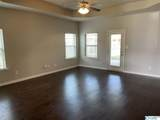 135 Clydesdale Lane - Photo 2