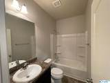 135 Clydesdale Lane - Photo 5