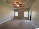 135 Clydesdale Lane - Photo 7