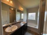 135 Clydesdale Lane - Photo 8