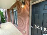 6415 Lincoln Park Place - Photo 3