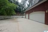 3407 Cedarhurst Drive - Photo 3