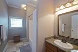 3407 Cedarhurst Drive - Photo 40