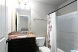 126 Pitts Griffin Drive - Photo 12