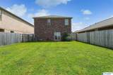 126 Pitts Griffin Drive - Photo 17