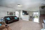 126 Pitts Griffin Drive - Photo 3