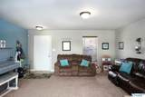 126 Pitts Griffin Drive - Photo 4