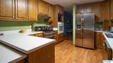 27 Orchard Hill Road - Photo 10