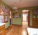 27 Orchard Hill Road - Photo 12