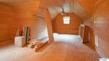27 Orchard Hill Road - Photo 16