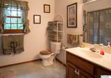 27 Orchard Hill Road - Photo 18
