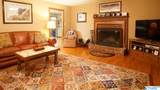 27 Orchard Hill Road - Photo 7