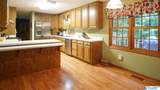 27 Orchard Hill Road - Photo 8