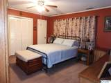 3408 Colonial Drive - Photo 12