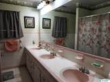3408 Colonial Drive - Photo 13
