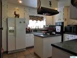 3408 Colonial Drive - Photo 4